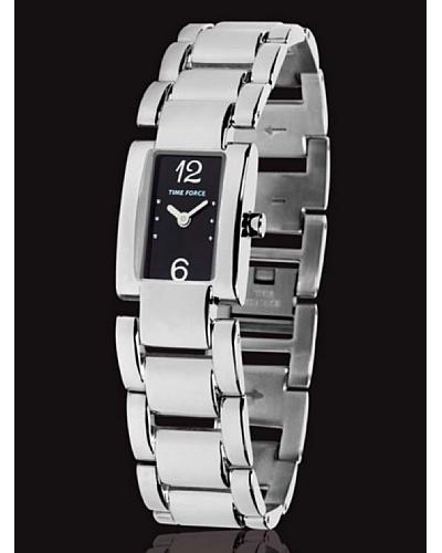 TIME FORCE 81138 - Reloj Señora
