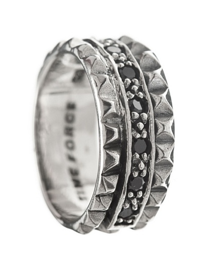 TIME FORCE Anillo TJ1069S0112