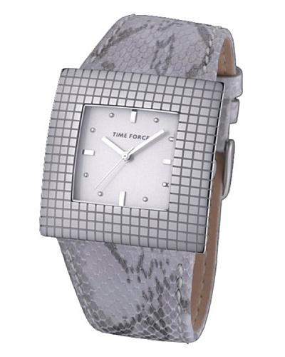 TIME FORCE 81065 - Reloj Señora