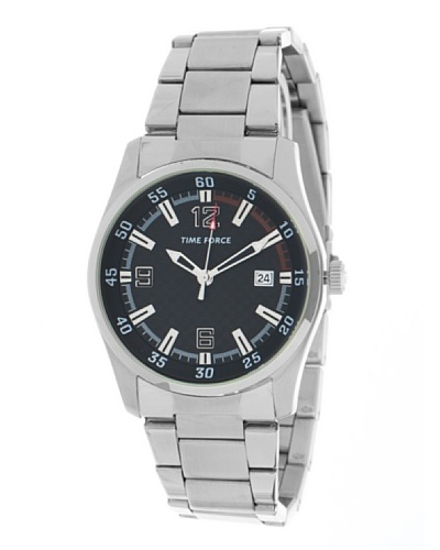 Time Force Reloj TF4010M01M