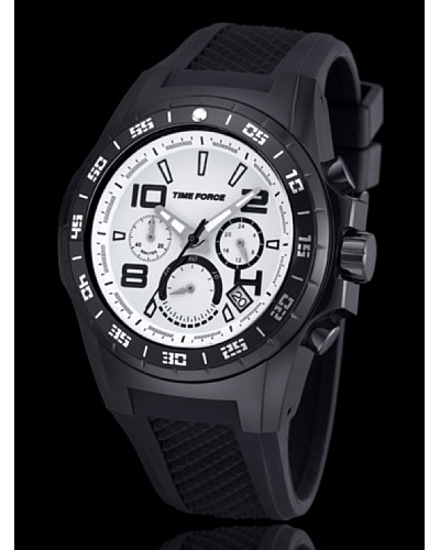 TIME FORCE 81265 - Reloj Caballero