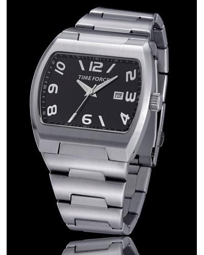 TIME FORCE 81278 - Reloj Caballero