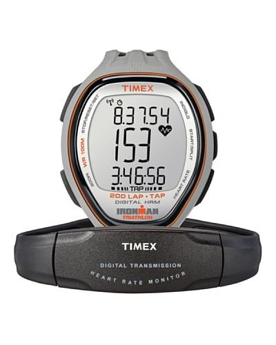 Timex Reloj