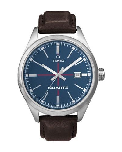 Timex Reloj Originals Marrón