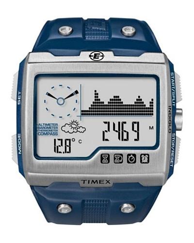 Timex Reloj Expedition WS4 Azul