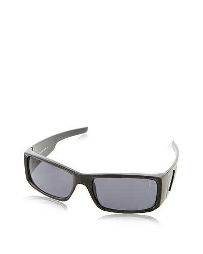 Timezone Gafas de sol Negro