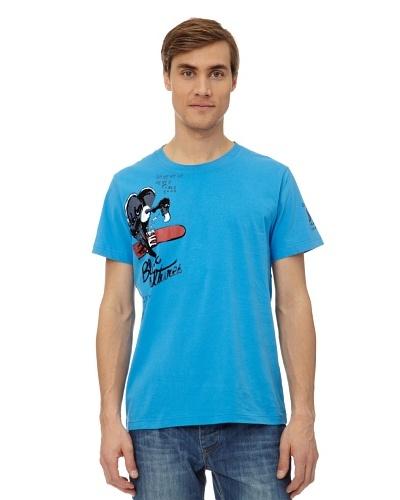 Timezone Camiseta Harper