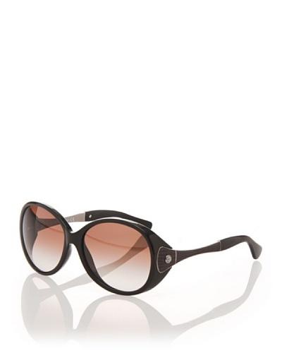 Tod's Gafas de sol TO0043 01F