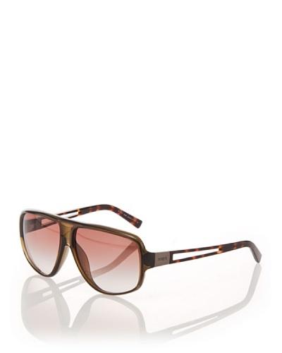 Tod's Gafas de Sol TO0045 96F