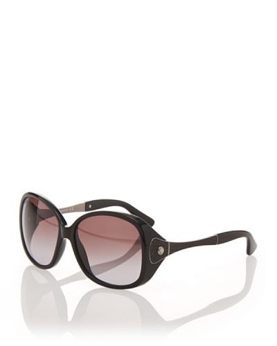 Tod's Gafas de Sol TO0042 01B