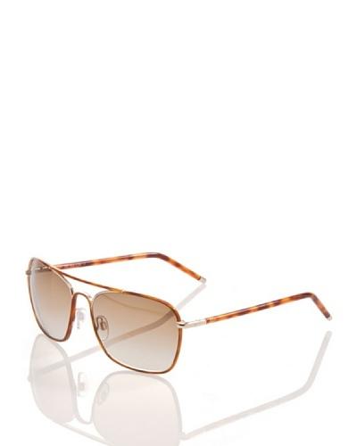 Tod's Gafas de sol TO0036 28P
