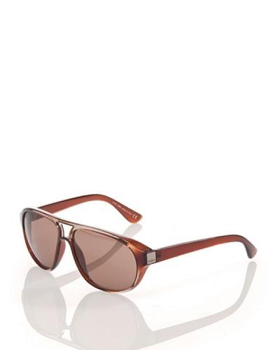 Tod's Gafas de sol TO0034 48J
