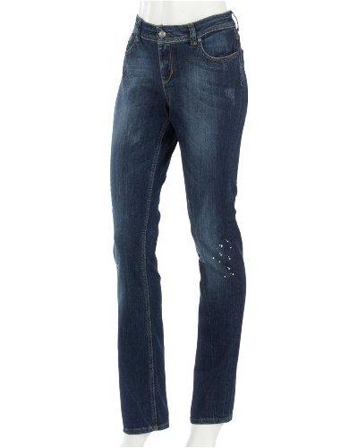Tom Tailor Jeanshose