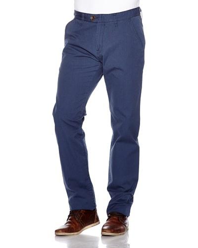 Tom Tailor Pantalón Gédéon