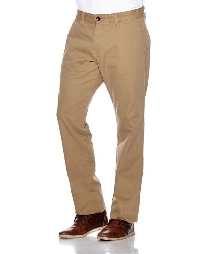 Tom Tailor Pantalón Baveno