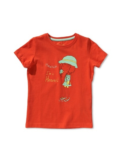 Tom Tailor Camiseta Eléa