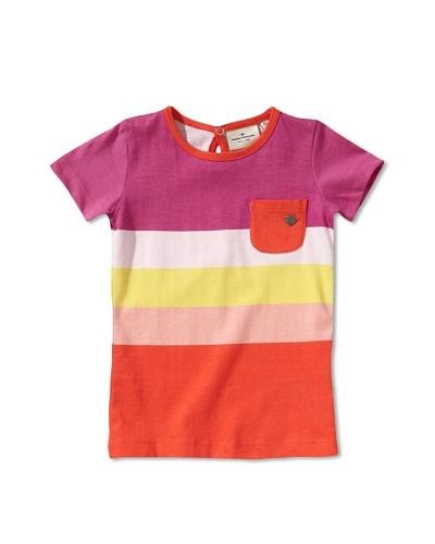 Tom Tailor Camiseta Adélie