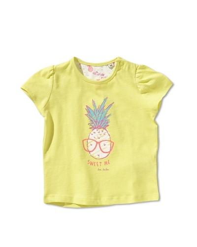 Tom Tailor Camiseta Jessica