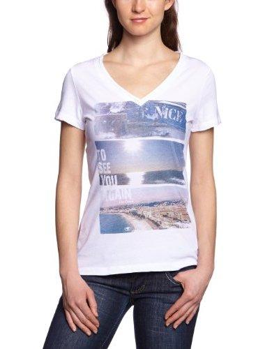 Tom Tailor Camiseta Laurie