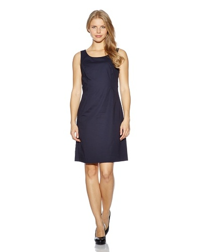 Tom Tailor Vestido Pear