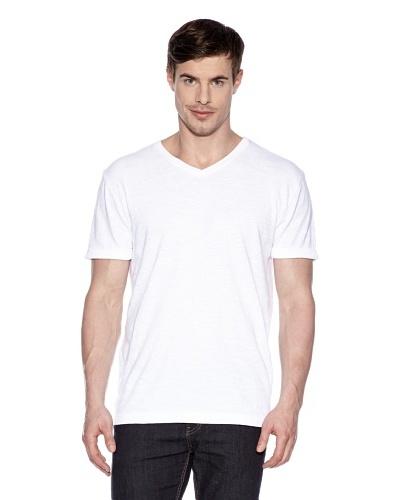 Tom Tailor Camiseta Romaric