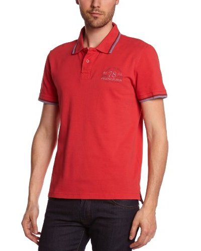 Tom Tailor Polo Casual