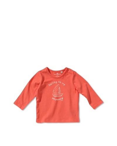 Tom Tailor Camiseta Yasmine
