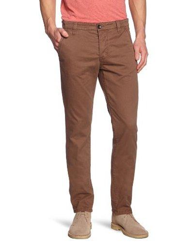 Tom Tailor Pantalón Pordenone