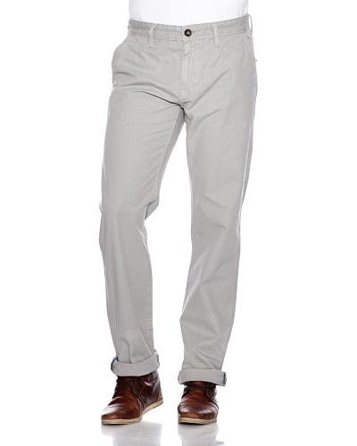 Tom Tailor Pantalón Louis