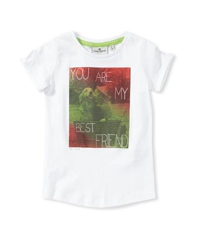Tom Tailor Camiseta Jodie