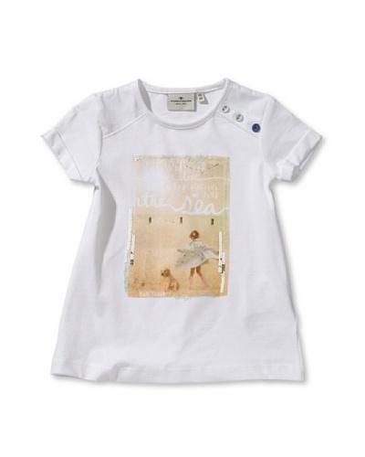 Tom Tailor Camiseta Rosie