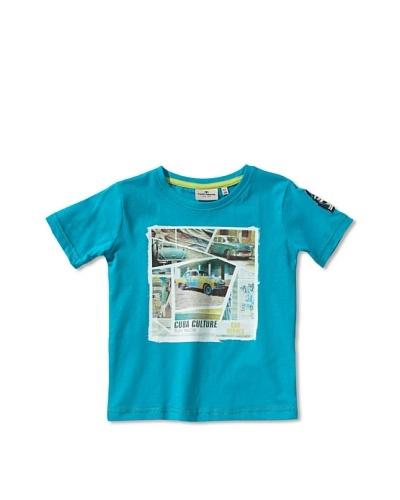 Tom Tailor Camiseta Marcel