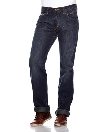 Tom Tailor Pantalón Sacha