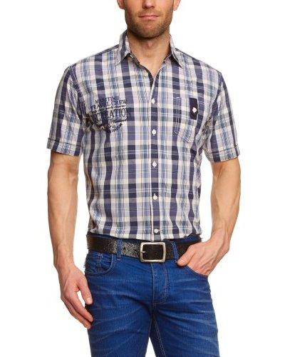 Tom Tailor Camisa Alex