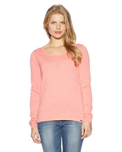 Tom Tailor Jersey Laurine