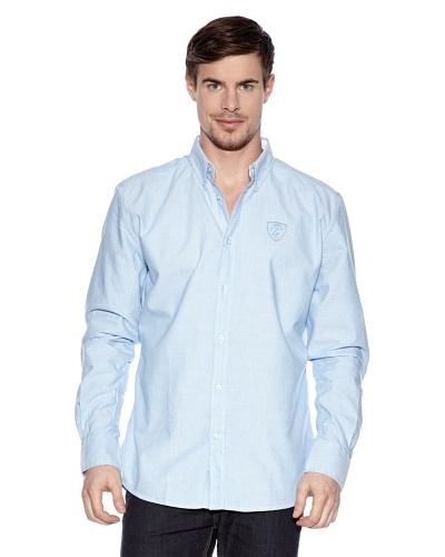Tom Tailor Camisa Zéphyr