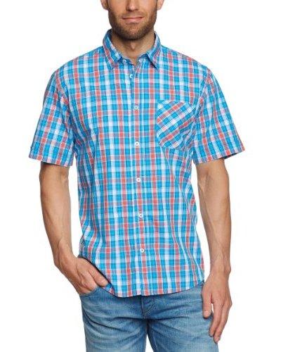 Tom Tailor Camisa Kéven
