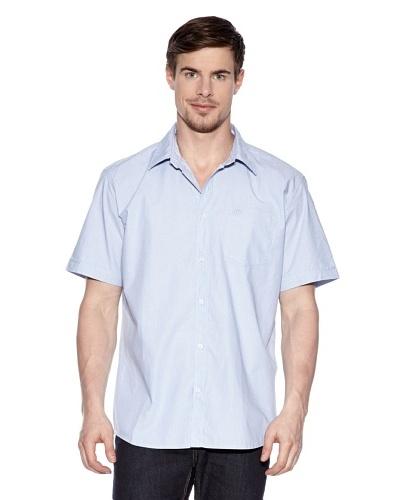Tom Tailor Camisa Enguerrand