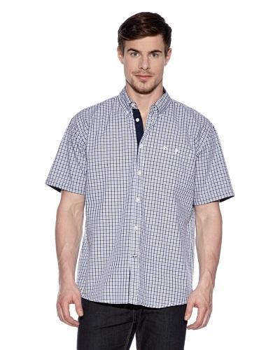 Tom Tailor Camisa Orvieto