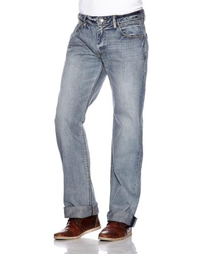 Tom Tailor Pantalón Jean-Paul·
