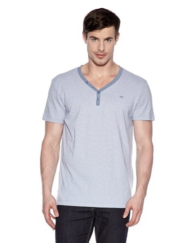 Tom Tailor Camiseta San Cassiano-Dolomites