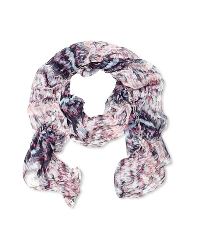 Tom Tailor Foulard Maaike