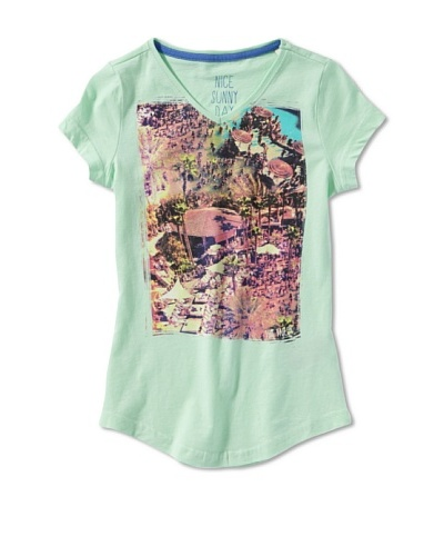 Tom Tailor Camiseta Leilany