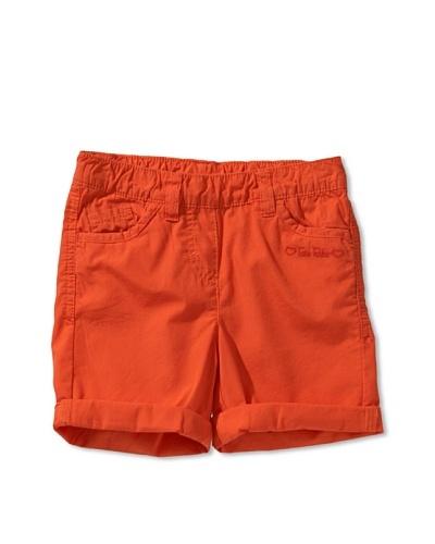 Tom Tailor Pantalón Bilitis