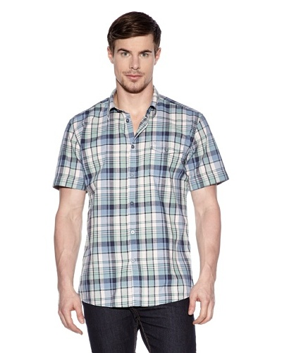 Tom Tailor Camisa Toblach