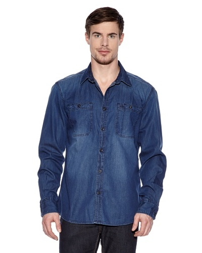 Tom Tailor Camisa Jean-Marie·