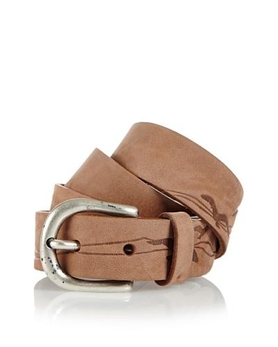 Tom Tailor Cinturón Fiumicino