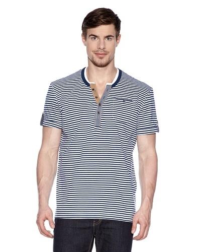 Tom Tailor Camiseta Fonteblanda