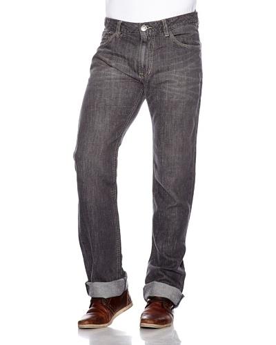 Tom Tailor Pantalón Pierce