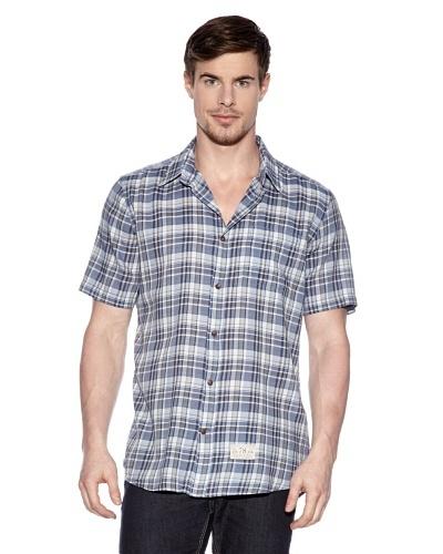 Tom Tailor Camisa Cécilien